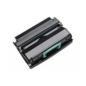 Compatible Dell 2330, 2350 Black toner cartridge, 330-2666, 330-2667, PK941, 6000 pages