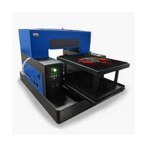 DTG PRO L1800 FUSION Direct to Garment Printer