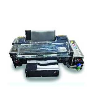 DTF PRO L1800 Direct to Film Printer