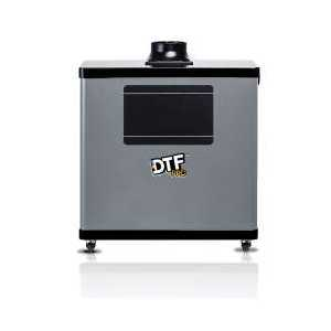 DTF PRO Panthera Powder Air Purifier
