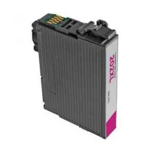 Remanufactured Epson 202XL Magenta ink cartridge, High Capacity, T202XL320