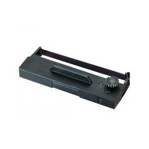Epson compatible ribbon ERC-27 Black