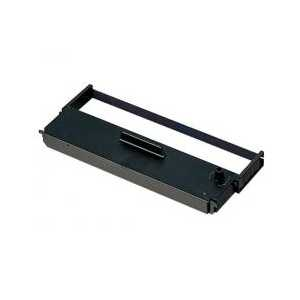 Epson compatible ribbon FX-980 Black