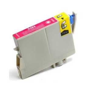 Remanufactured Epson 48 Magenta ink cartridge, T048320