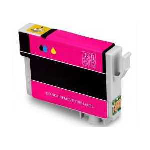 Remanufactured Epson 288XL Magenta ink cartridge, High Capacity, T288XL320
