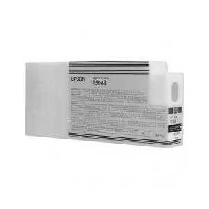 Original Epson T596800 Matte Black ink cartridge
