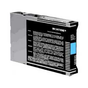 Epson T6245 Light Cyan compatible ink cartridge - T624500
