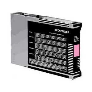 Epson T6246 Light Magenta compatible ink cartridge - T624600