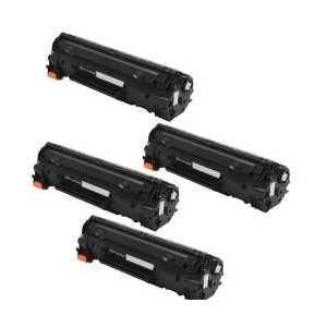 hp laserjet 1300 toner refill instructions