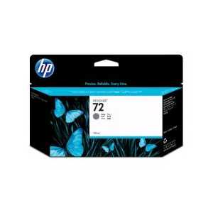 Original HP 72XL Gray ink cartridge, High Yield, C9374A