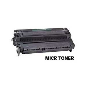 MICR HP 74A toner cartridge, 92274A, 3000 pages