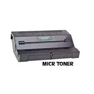 MICR HP 91A toner cartridge, 92291A, 8000 pages