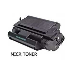 MICR HP 09A toner cartridge, C3909A, 15000 pages