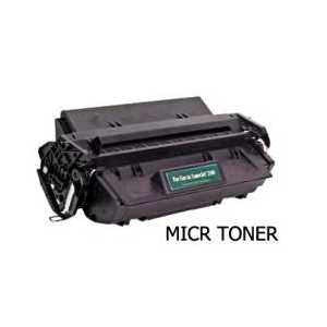 MICR HP 96A toner cartridge, C4096A, 5000 pages