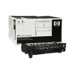 Original HP C9734B image transfer kit