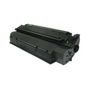 Remanufactured HP 13X Black toner cartridge, High Yield, Q2613X, 4000 pages