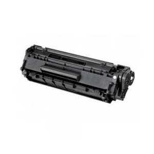 Compatible HP 311A Yellow toner cartridge, Q2681A, 6000 pages
