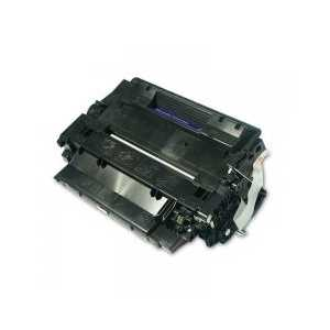 Remanufactured HP 311A Magenta toner cartridge, Q2683A, 6000 pages