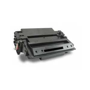 MICR HP 45A toner cartridge, Q5945A, 18000 pages