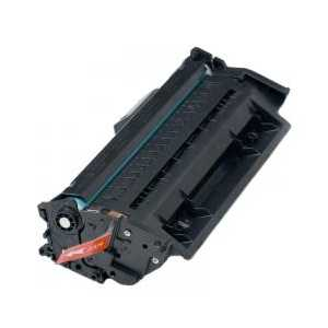Compatible MICR HP 53X toner cartridge, High Yield, Q7553X, 7000 pages