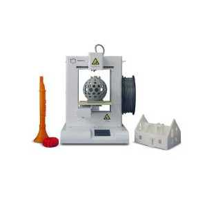 Ideawerk Wt200 3d Printer