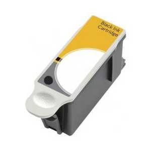 Compatible Kodak 30XL Black ink cartridge, 1550532
