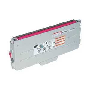 Konica Minolta 1710362-003 Magenta genuine OEM toner cartridge