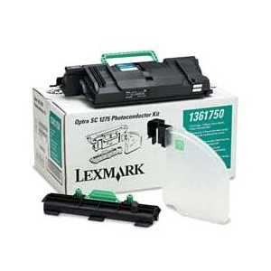 Original Lexmark 1361750 photoconductor unit, 20000 pages