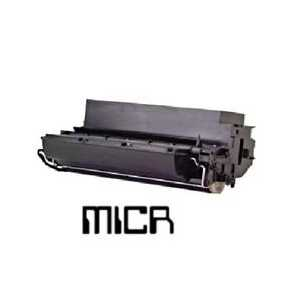 MICR Lexmark 1382100 toner cartridge, 7000 pages