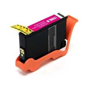 Compatible Lexmark 150XL Magenta ink cartridge, High Yield, 14N1646