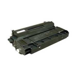 Panasonic UG-3313 Black compatible toner cartridge