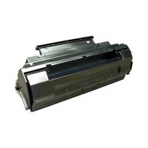 Compatible Panasonic UG-3350 Black toner cartridge, 7500 pages