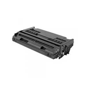Panasonic UG-5540 Black remanufactured toner cartridge