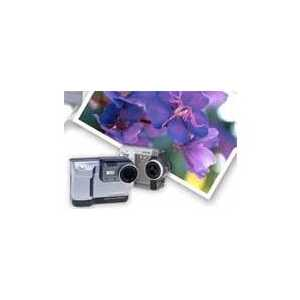 Postcard Size Satin Photo Paper (4 x 6 inches, 50 sheets / pack)