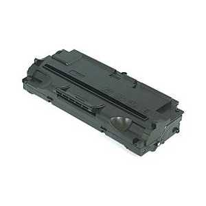 Compatible Samsung ML-1210D3 toner cartridge, 3000 pages