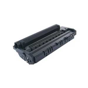 Compatible Samsung ML-1710D3 Black toner cartridge, 3000 pages