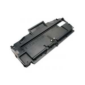 Samsung compatible ML-2550DA-XAA Black toner cartridge