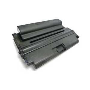 Compatible Samsung ML-D3470B Black toner cartridge, 10000 pages