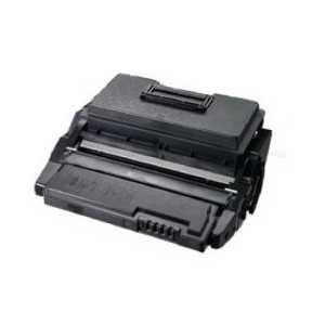 Compatible Samsung ML-D4550B Black toner cartridge, High Yield, 20000 pages