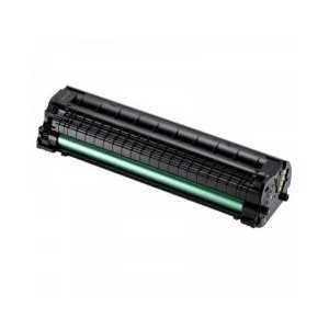 Compatible Samsung MLT-D104S Black toner cartridge, 1500 pages