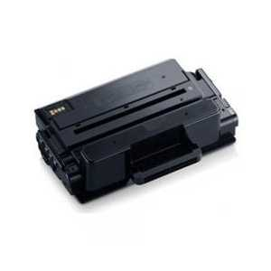 Compatible Samsung MLT-D203E Black toner cartridge, Extra Yield, 10000 pages