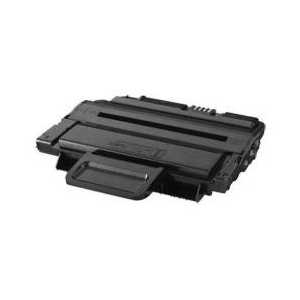 Compatible Samsung MLT-D209L Black toner cartridge, High Yield, 5000 pages