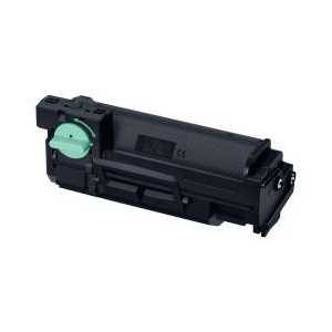 Compatible Samsung MLT-D304S Black toner cartridge, 7000 pages