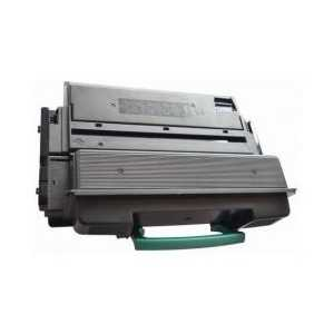 Compatible Samsung MLT-D305L Black toner cartridge, High Yield, 15000 pages