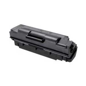 Compatible Samsung MLT-D307S Black toner cartridge, 7000 pages