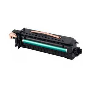 Compatible Samsung SCX-R6345A drum imaging unit, 60000 pages