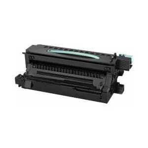 Compatible Samsung SCX-R6555A drum imaging unit, 80000 pages