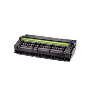 Compatible Samsung SF-5100D3 Black toner cartridge, 2500 pages