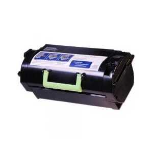 Original Source Technologies STI-204065H MICR toner cartridge, High Yield, 17000 pages