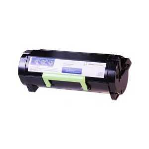 Original Source Technologies STI-204514H MICR toner cartridge, High Yield, 12000 pages